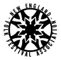 69th Annual New England Folk Festival returns to Mansfield