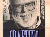 Book Review: Crafting Life Donald Murray