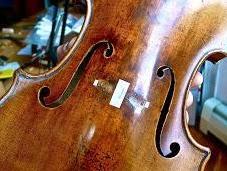 """Rare Violins York Late Quartet"""""""