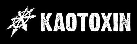 Kaotoxin Records Reissues ANTROPOFAGO Debut