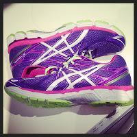 5 Tried, Tested & True Beginner Running Tips From.. Yours Truly!