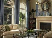 Using Sunburst Mirrors Your Home Decor