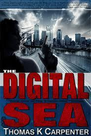 "There is no truth: Review of Thomas Carpenter's ""The Digital Sea"""