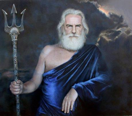 poseidn-poseidon--a-portrait-of-the-greek-god-poseidon-posing-with-his-trident