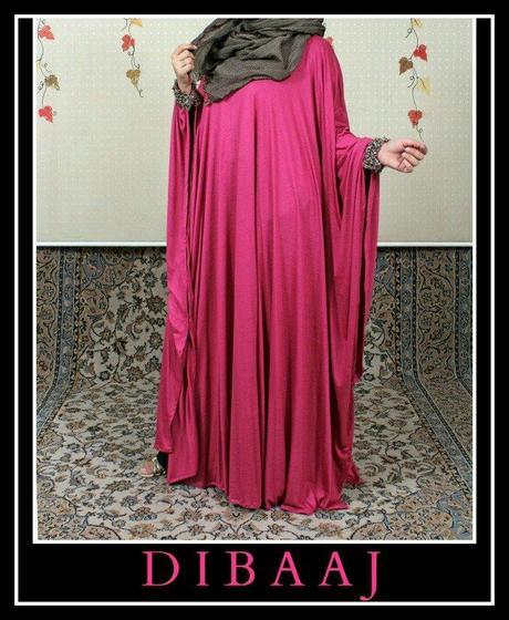 daaman, pakistani dresses, pakistani, designer kameez shalwar, designer pakistani dresses, pakistani designers
