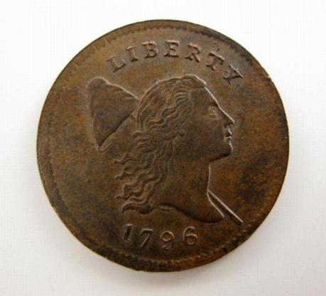 1976 US liberty coin, sell coins boca raton, buy coins boca raton, coin buyers boca