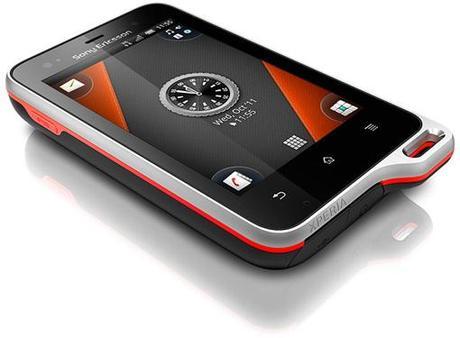 Sony-Ericsson-Xperia-gunsirit-02