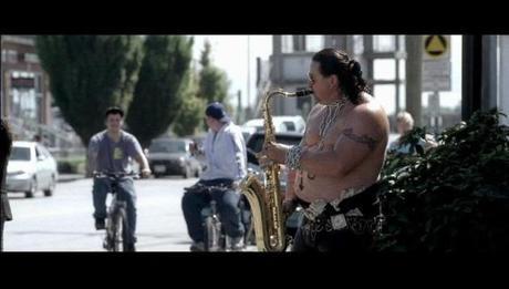 Sax Man 1c