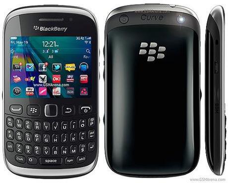 blackberry-curve-9320-gunsirit