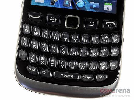 blackberry-curve-9320-gunsirit-03