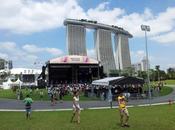 Review: Laneway Festival 2013