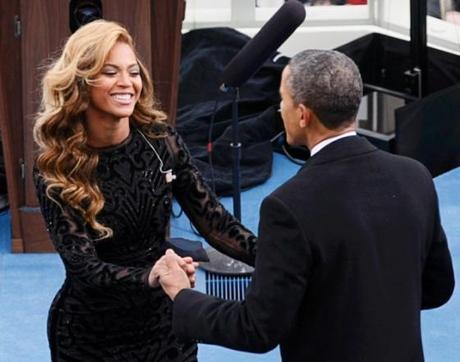 beyonce-inauguration-day-2013-obama