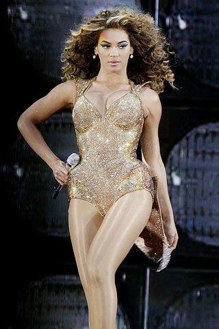 Beyonce-Graff-Flagship