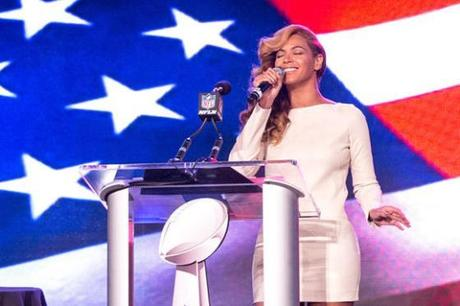 beyonce-super-bowl-2013-what-will-beyonce-sing