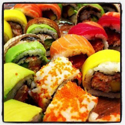 Sushi_C&G