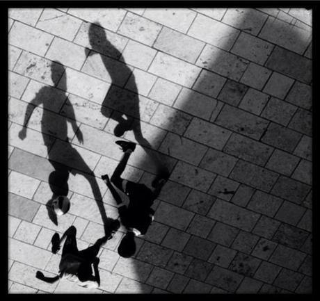 © Richard Gray
