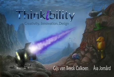 5 Creativity, Innovation, design (1)