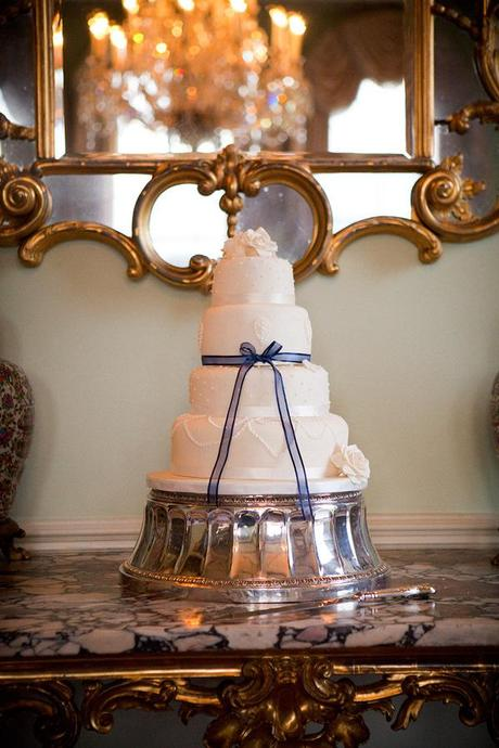 wedding Leicestershire Prestwold Hall (15)