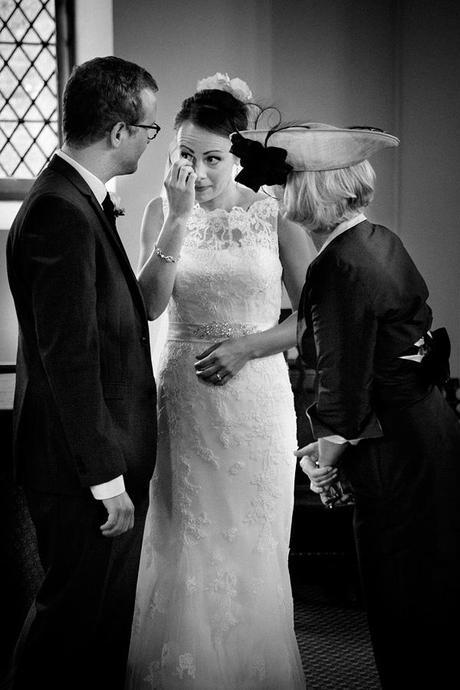 wedding Leicestershire Prestwold Hall (10)