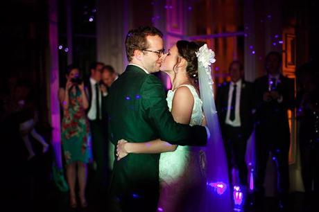 wedding Leicestershire Prestwold Hall (25)