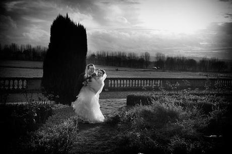 wedding Leicestershire Prestwold Hall (20)