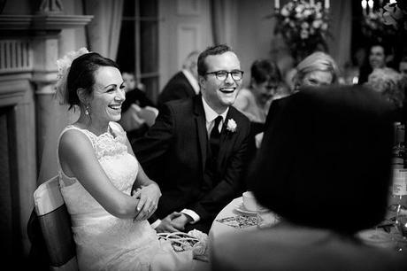 wedding Leicestershire Prestwold Hall (23)