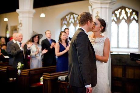 wedding Leicestershire Prestwold Hall (9)