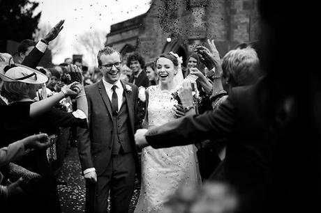 wedding Leicestershire Prestwold Hall (12)