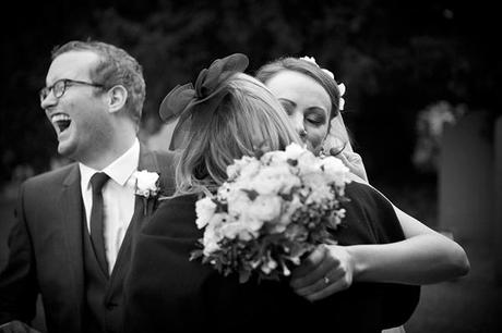 wedding Leicestershire Prestwold Hall (11)