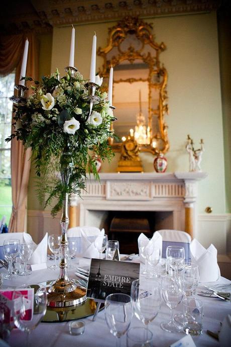 wedding Leicestershire Prestwold Hall (13)