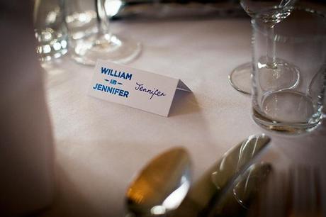 wedding Leicestershire Prestwold Hall (14)