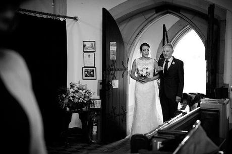 wedding Leicestershire Prestwold Hall (8)