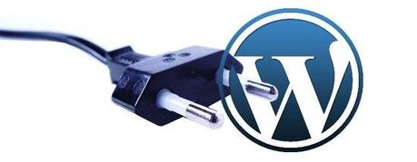 Role Manager WordPress Plugins
