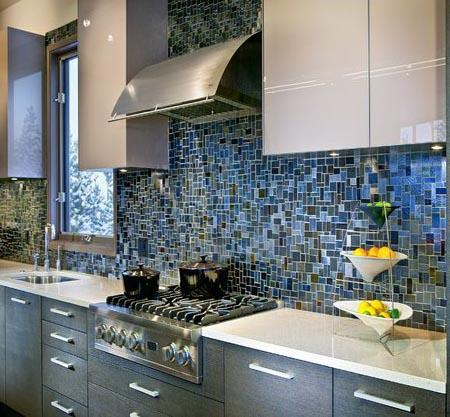 decor mosaic tiles3 Design Quote of the Week HomeSpirations