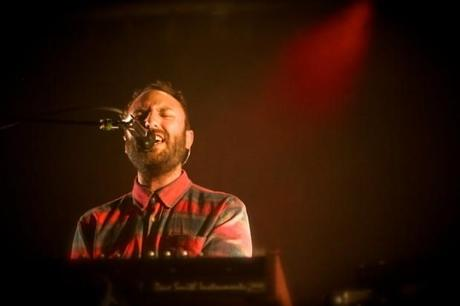 IMG 7175 620x413 LOCAL NATIVES SOLD OUT MUSIC HALL OF WILLIAMSBURG [PHOTOS]