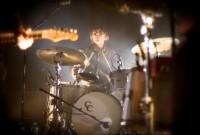 IMG 7243 200x135 LOCAL NATIVES SOLD OUT MUSIC HALL OF WILLIAMSBURG [PHOTOS]