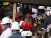 PEMEX Explosion: Dead, Injured Mexico Company Blast