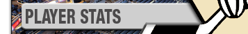 Game 8 : Penguins vs. Devils : 02.02.13 : Live Game Thread!