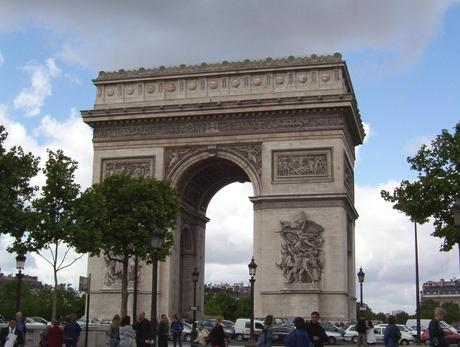 essays about beautiful places paris france We are ready to help with travel essays, home essays, travel papers, descriptive essays,  it's okay to play with time and make your travel essay and essay travel.