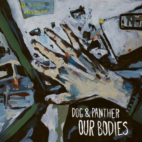 DOG & PANTHER SHARE BAY BEE, FROM SOPHOMORE ALBUM [STREAM]