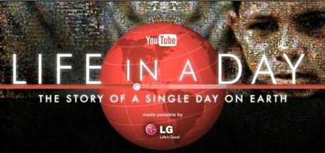60552-youtubes-life-in-a-day