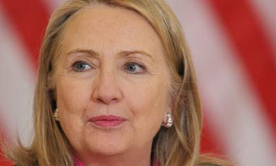 Hillary Could Carry Texas In 2016