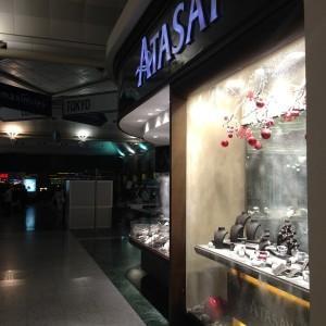 Istanbul_Ataturk_Airport22