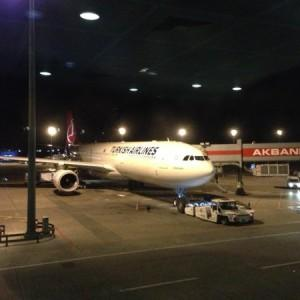 Istanbul_Ataturk_Airport4