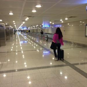 Istanbul_Ataturk_Airport3