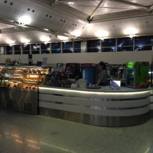 Istanbul_Ataturk_Airport11
