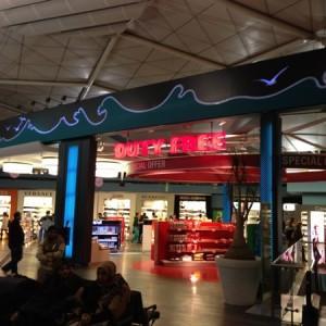 Istanbul_Ataturk_Airport7