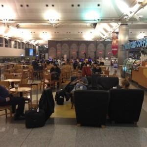Istanbul_Ataturk_Airport20