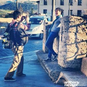 NoGarlicNoOnions_Travel_Ronda_Spain40