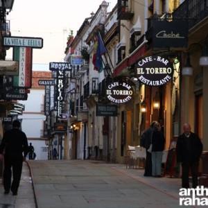 NoGarlicNoOnions_Travel_Ronda_Spain8